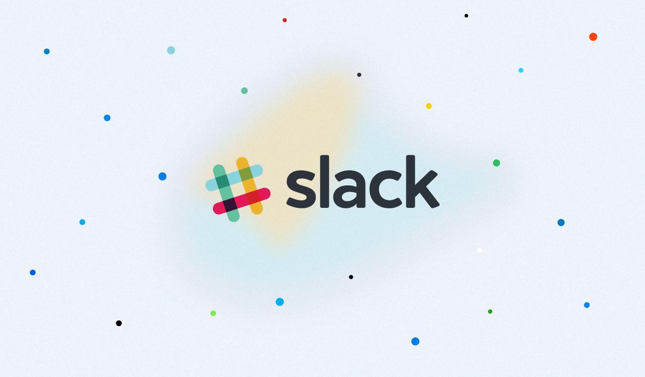 aplicaciones-slack
