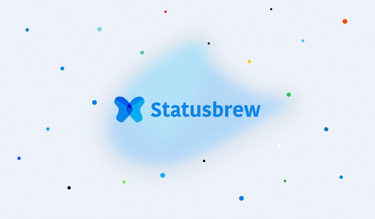aplicaciones-statusbrew