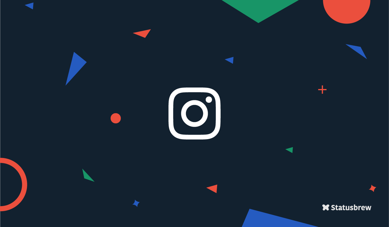 How To Become An Influencer On Instagram, 10 Simple Steps!