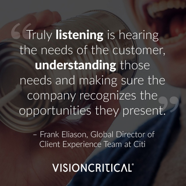 why-customer-engagement-matters-inspiring-quotes-from-business-leaders-7-638