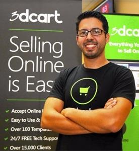 3d-cart
