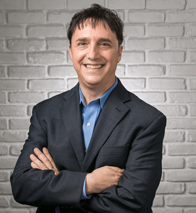 Neal Schaffer CEO PDCA Social Social Media Speaker Consultant Author Educator