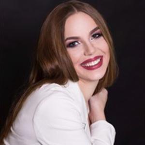 Ann Pyshna