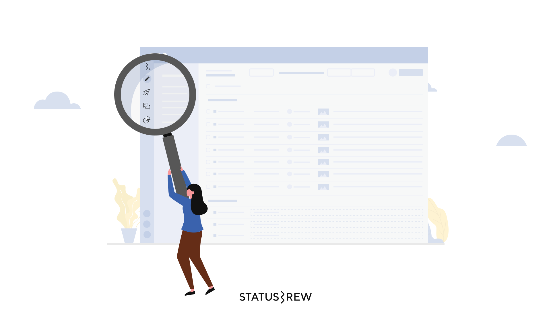 10 Useful Statusbrew Features You Might Not Know About