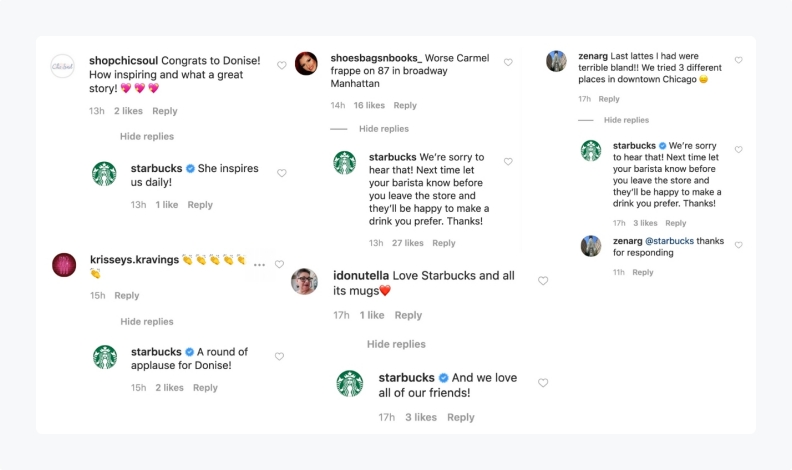 comment-management-statusbrew-starbucks