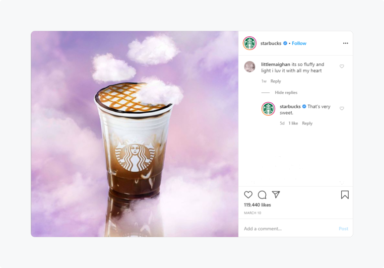 starbucks-instagram-replies