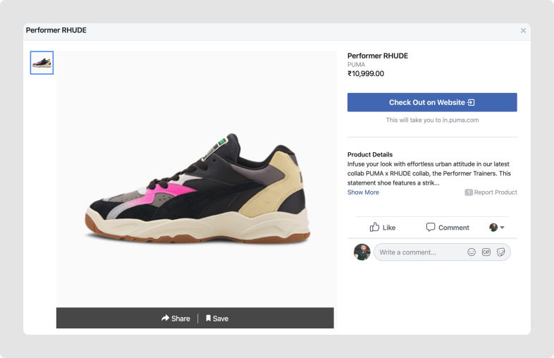 product-listing-facebook
