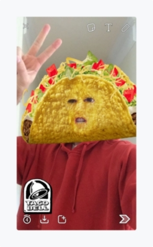 snapchat-taco-bell-filte