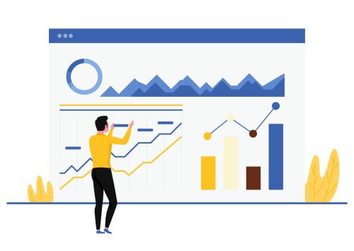analysie-customer-journey-map