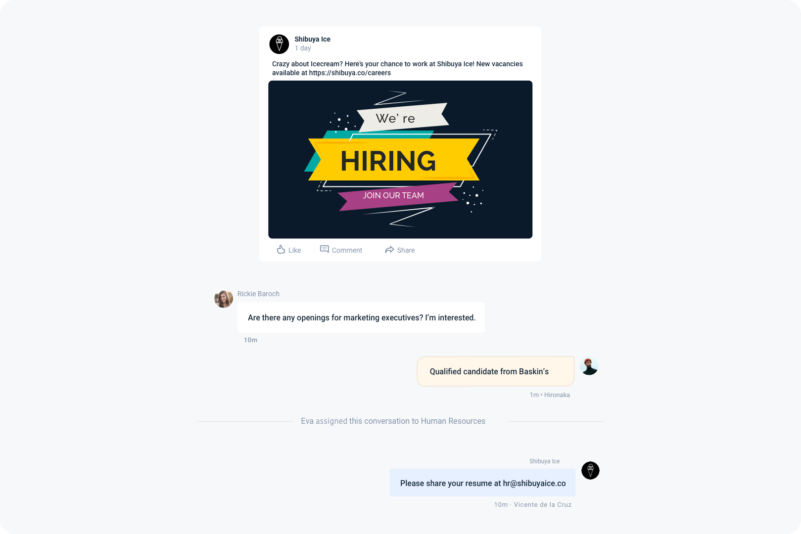 recruitment-with-linkedin
