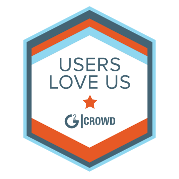 Statusbrew recognized in Social Media Management based on user reviews