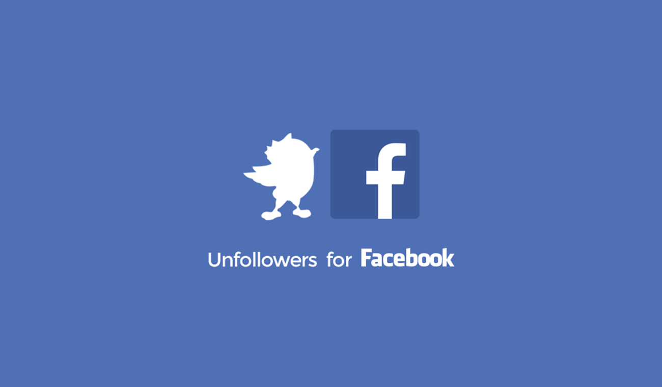 Unfollowers For Facebook | Statusbrew