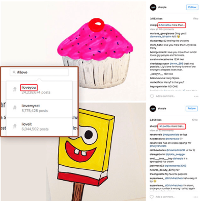 Promotion Campaigns on Instagram for Business