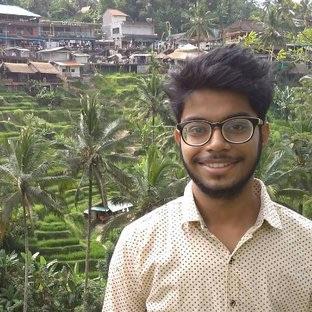 Shaurya Jain