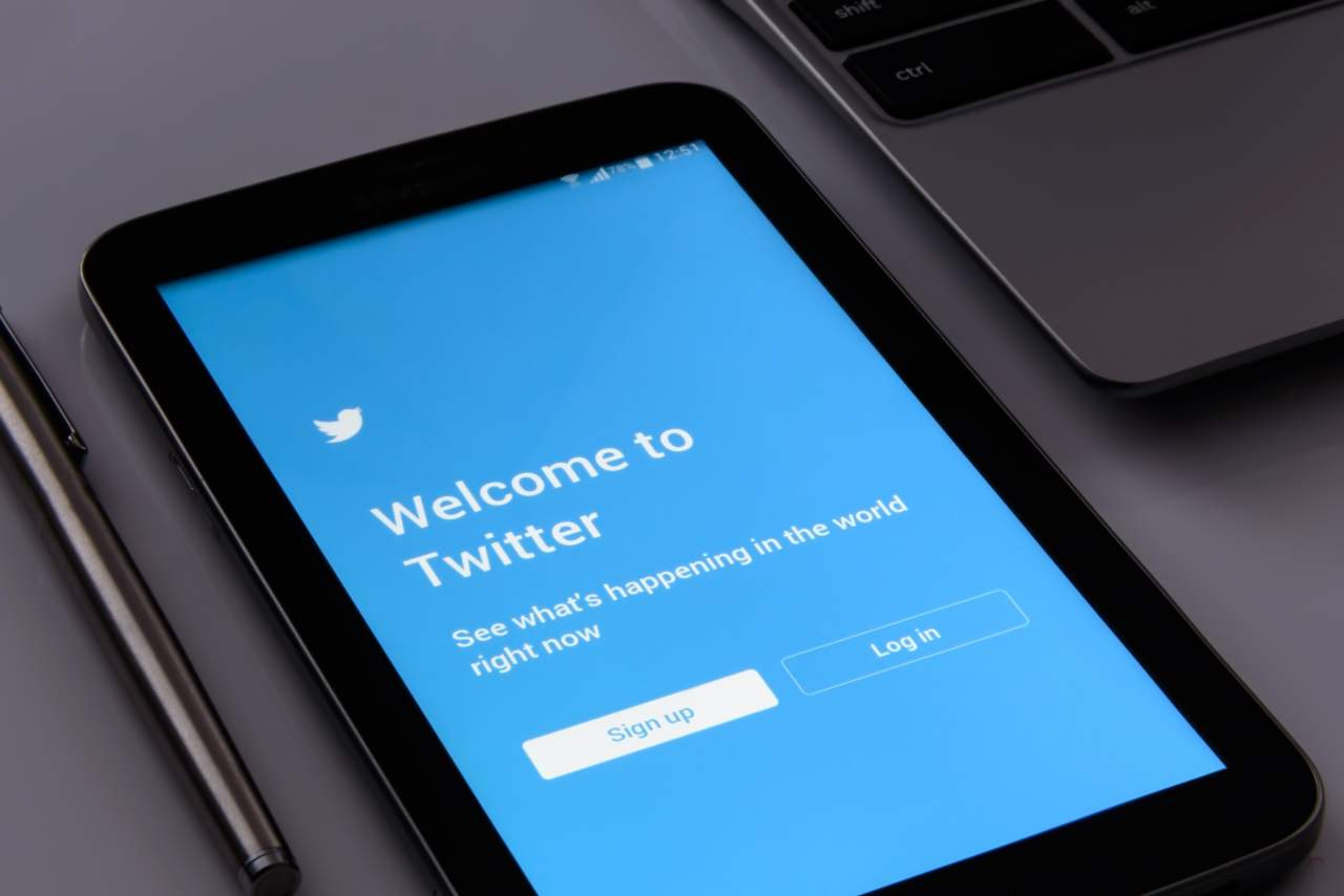 5 Proven Hacks To Grow Your Twitter Followers rapidly